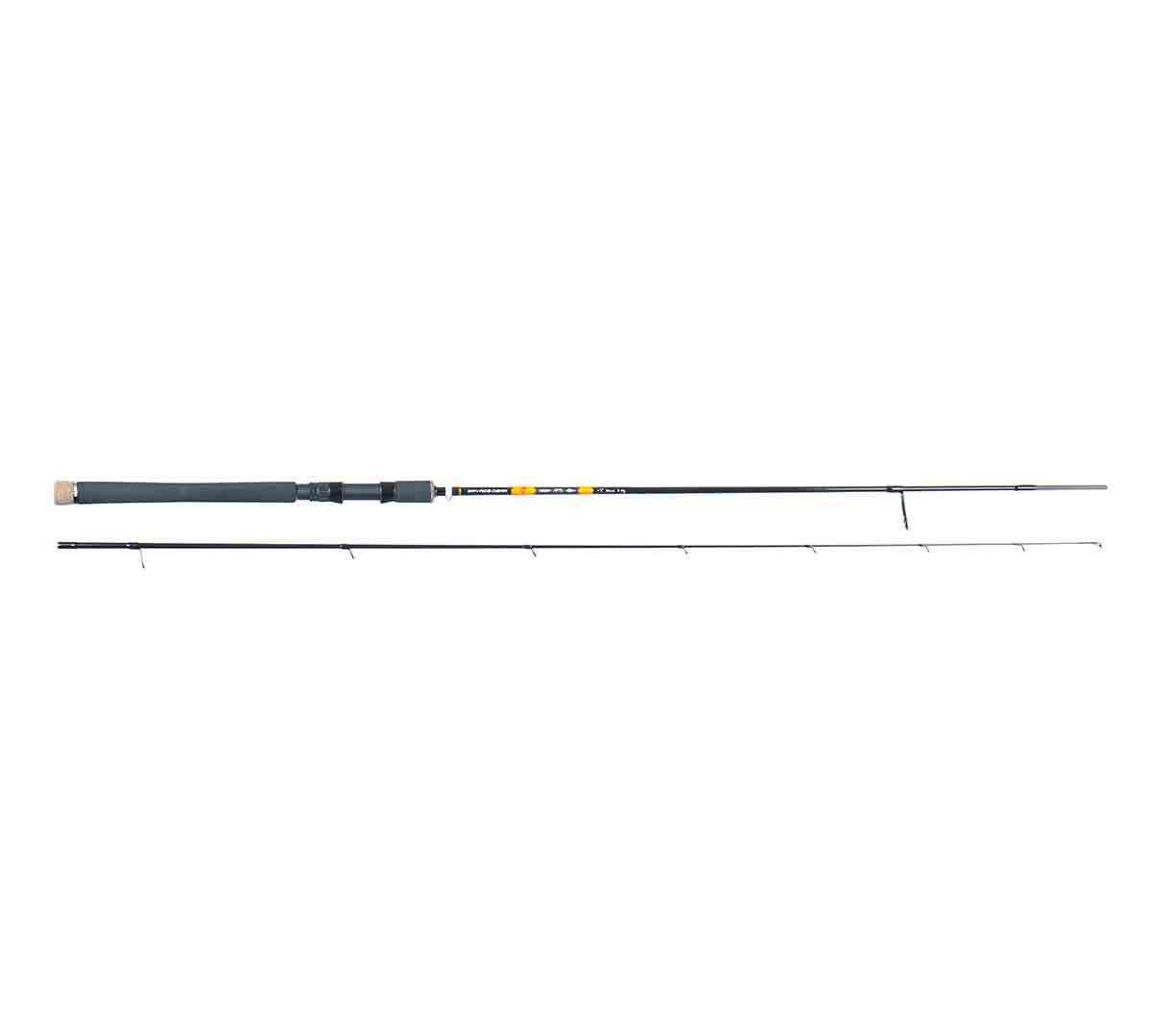 Savage Gear MPP2 Spin Rod 9ft 5-20g Multi Purpose Purpose Purpose PROTator 2 Lure Rod f59ec3