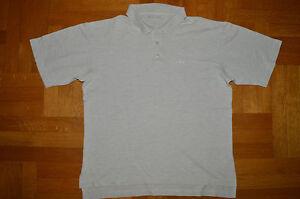 A imagem está carregando Vintage-Adidas-Tenis-Polo-de-algodao-casual-camisa- a6e1870ebf878