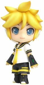 Nendoroid-Kagamine-Len-10-cm-PVC-Figure-Good-Smile-Company-JAPAN