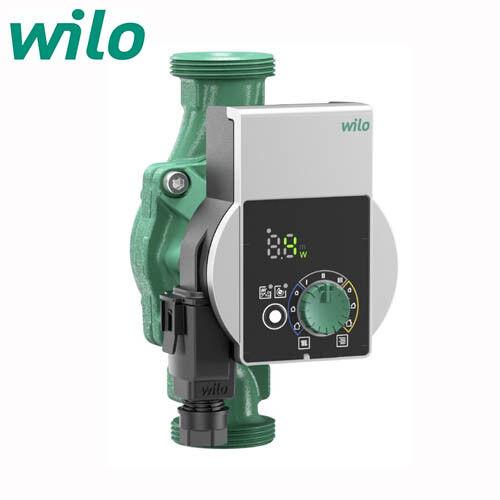 1-4, 1-6, 1-8 Wilo Yonos Pico 25-180mm Heizungspumpe Hocheffizienzpumpe