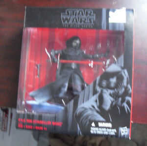 Hasbro-Star-Wars-Black-Series-Kylo-Ren-Starkiller-Action-Figure-6-034-Tall-NIB