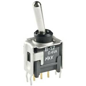 Nkk-switches-b13ab-interruttore-a-levetta-28-v-dc-0-1-1-x-on-off-on-permanente