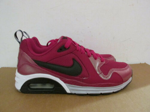 Da Svendita 631763 Trax Tennis Scarpe Donna 500 Max Corsa Air Nike x64qZwXC