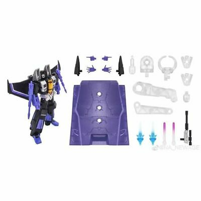 In STOCK Newage NA H13 Lucifer H14 Leviathan H15 Samael mini Toy Second batch