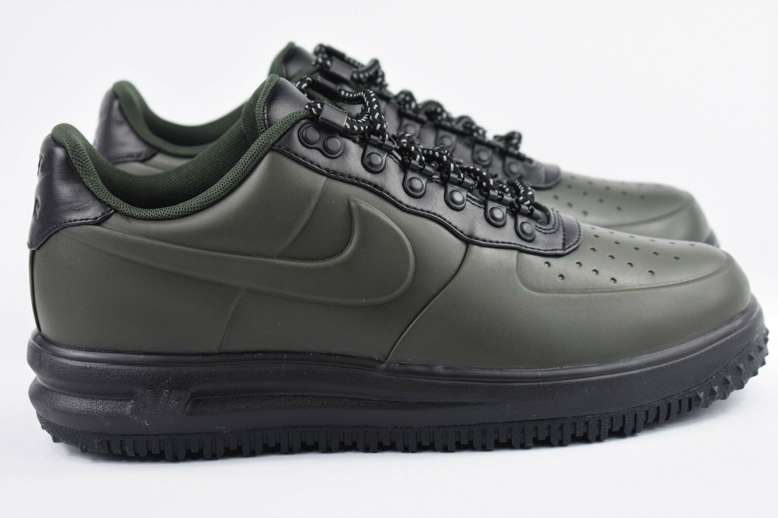 Nike Lunar Force 1 Duckboot LF1 Mens Comfortable Great discount