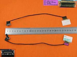 Lenovo-Thinkpad-L440-Series-14-034-EDP-LCD-Video-Screen-Cable-04X4846-50-4LG07-002