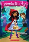 Red Riding Hood Gets Lost by Joan Holub, Social Development Consultant Suzanne Williams (Paperback / softback)