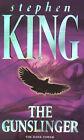 The Dark Tower: v. 1: The Gunslinger by Stephen King (Paperback, 1998)