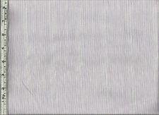 Stof - QUILTERS BASIC RANGE - 4513-507 Stripes - Lavender - 100% Cotton Fabric