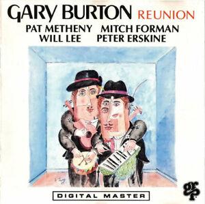 Gary-Burton-Reunion-CD-NEW
