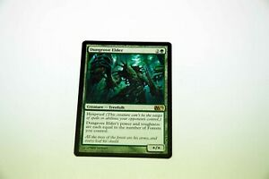 Dungrove-Elder-x-1-MTG-Magic-the-Gathering-FAIR-PRICE-GAMING