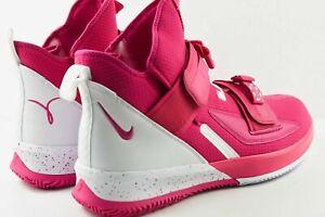 Nike Lebron Soldier XIII 13 BREAST