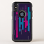 thumbnail 29 - OTTERBOX COMMUTER Case Protection. iPhone 12/11/Pro/Max/Mini//Plus/8/7/6/5/s/SE