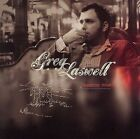 Through Toledo by Greg Laswell (CD, Jul-2006, Vanguard)
