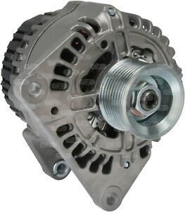 Alternator-FOR-JCB-Industrial-2CX-3CX-DIESEL-BACKHOE-LOADER-32008648