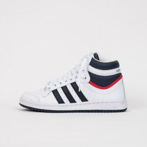 CHAUSSURES-HOMME-ADIDAS-TOP-TEN-G09836-Null