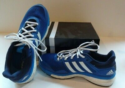 the latest 5d9d0 eb44e Adidas adiZero Sonic 3 Mens Shoes Sz 7 1 2 ColRoyElectrMetsil