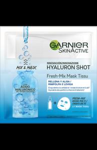 Garnier-Hyaluron-Shot-Tissue-Mask-Moisturizing-for-Face-Smoothes-the-Skin-33-g