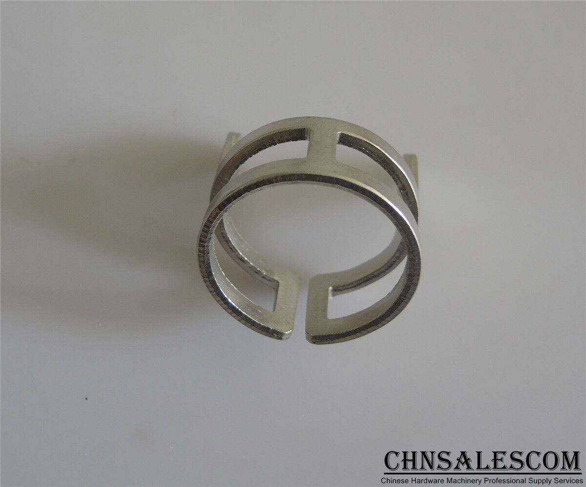 10 PCS Space ring  for SG-55 Plasma Cutter Torch Head