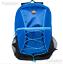 NEW-Unisex-Lightweight-Travel-Sports-School-Rucksack-Backpack-Shoulder-Book-Bag thumbnail 56