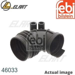 Intake-Hose-air-filter-for-BMW-3-E36-M50-B25-3-Coupe-E36-3-Convertible-E36
