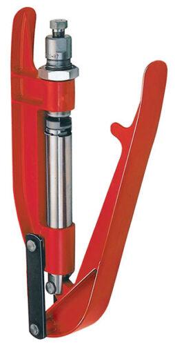 Lee Precision Reloading Breech Lock Hand Press 90685