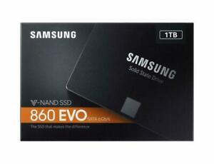 Best-SSD-Samsung-860-EVO-1Tb-SATA-III-6Gb-s-MZ-76E1T0BW