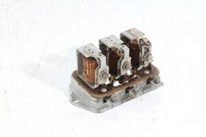 Age-Regulator-Esc-Tesla-12-Volt-300-Watt-22A-Vintage