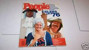 7-12-1976-PEOPLE-MAGAZINE-SONNY-BONO