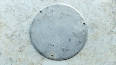 Cessna 172 S Inspection Panel Cover P//N S225-1