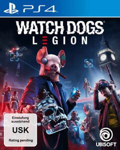 Watch-Dogs-legion-ps-4-version-alemana-reserva-PlayStation-4