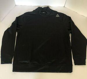 reebok speedwick jacket