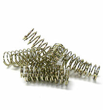 L11112v2 RC Linkage Small Spring x 10 6mm Outer Diameter x 14mm Long