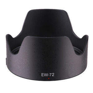 Bayonet-Mount-Flower-Lens-Hood-Sun-Shade-for-Canon-EF-35mm-F-2-IS-USM-As-EW-72
