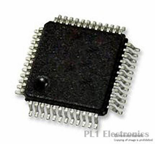 STMICROELECTRONICS STM32L151C6T6A 32 bits microcontrôleur ultra faible puissance,