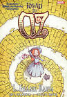 Oz: Road to Oz by Eric Shanower (Paperback, 2013)