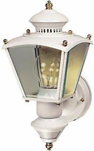 Heath-Zenith-Motion-Sensor-Coach-Light-Outdoor-A19-White-Bx