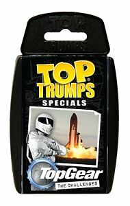 Top-Trumps-Top-Gear-The-Challenges