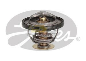 Gates-Thermostat-For-Chrysler-300C-05-08-5-7-SRT8-250kw-Sedan-Petrol-TH55495G1