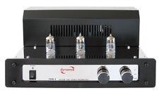 Dynavox TPR-1 2 Kanäle Verstärker