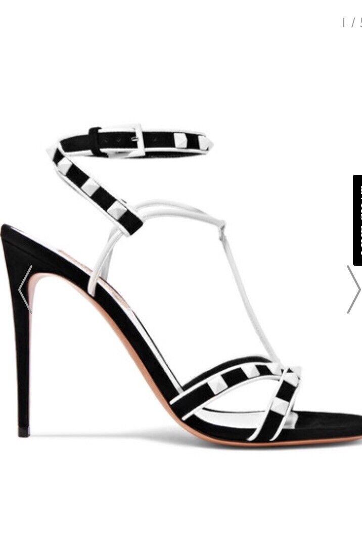 Genuine Python leather pump. slingback pump. leather womens shoes 23b472
