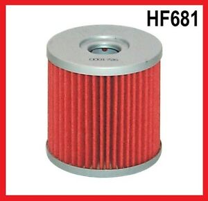 260681-FILTRO-DE-ACEITE-ADAPTABLE-HYOSUNG-GT-650-COMETA-AGUILA-GV-650-HF681