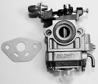 Backpack Blower Carburetor Carb Redmax Eb7000 Eb7001 Eb4300 Eb4400 Eb431