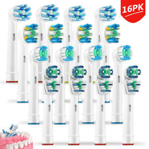 16Pcs-conjunto-de-reemplazo-de-cabezas-de-cepillo-de-dientes-para-Braun-Oral-B-Cepillo-de-dientes
