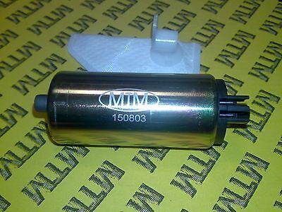New EFI 32mm Fuel Pump for Suzuki RMZ250 RM-Z250 RMZ Z250 RM-Z250L0 2010-2012