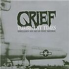 Grief - Turbulent Times (2003)