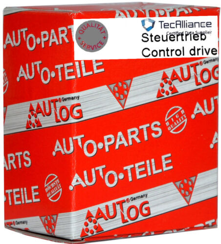 CONTI Zahnrimen CT920+R.Satz+WAPU VW Passat AUDI A4 A6 A8 AVANT SKODA 2.4 2.8