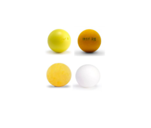 1balle-itsf-B-Bonzini-1-itsf-RS-Roberto-Sport-1-itsf-demarquee-1-nylon-dure