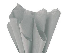 gris-argent-papier-tissu-feuilles-50-cm-x-75cm-18gsm-50-8cmx76-2cm-sans-acide