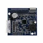 Frigidaire Electrolux control Board 154807601